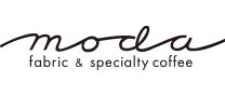 Moda fabric-specialtycoffee