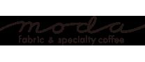 Moda fabric-specialtycoffee
